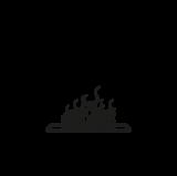 Настенные биокамины