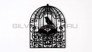 Часы BIRD