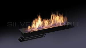 Топливный блок EXCLUSIVE 600
